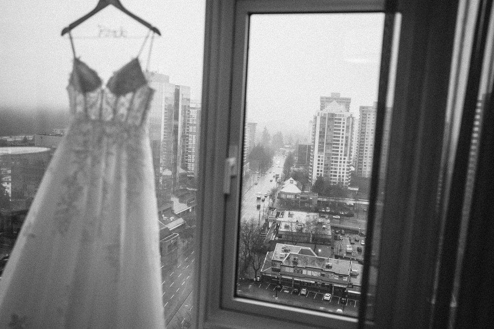 Weddings Family Chinatown Jonathan Desmond-47.jpg