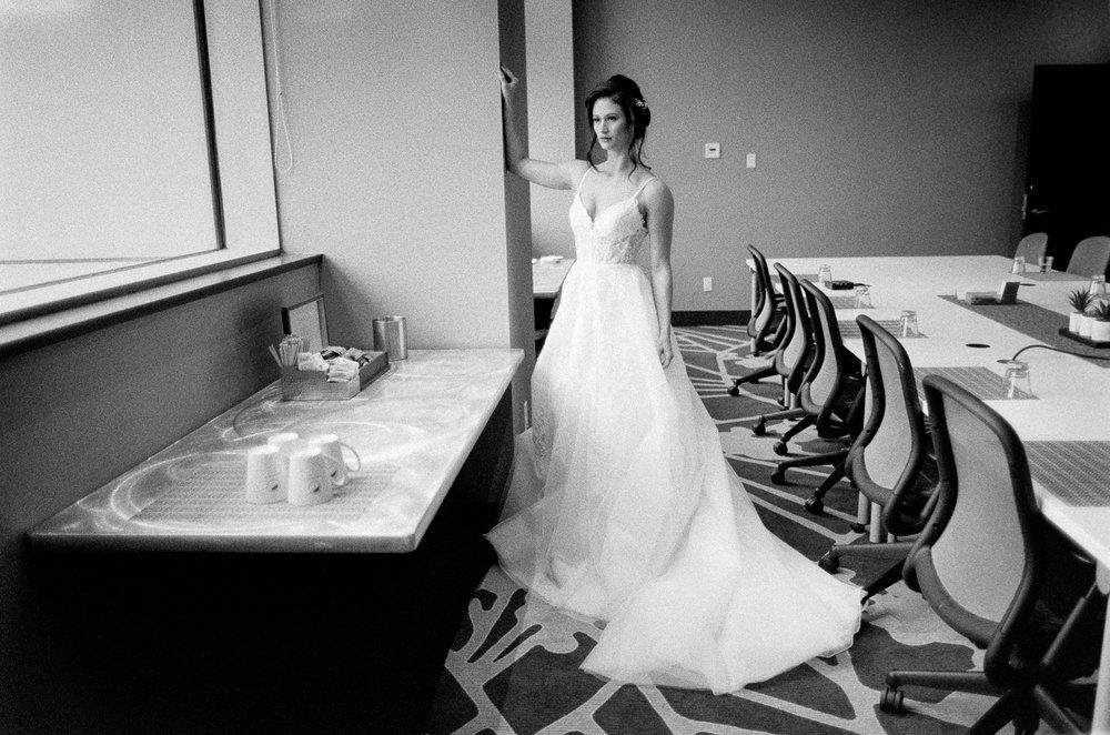 Weddings Family Chinatown Jonathan Desmond-48.jpg