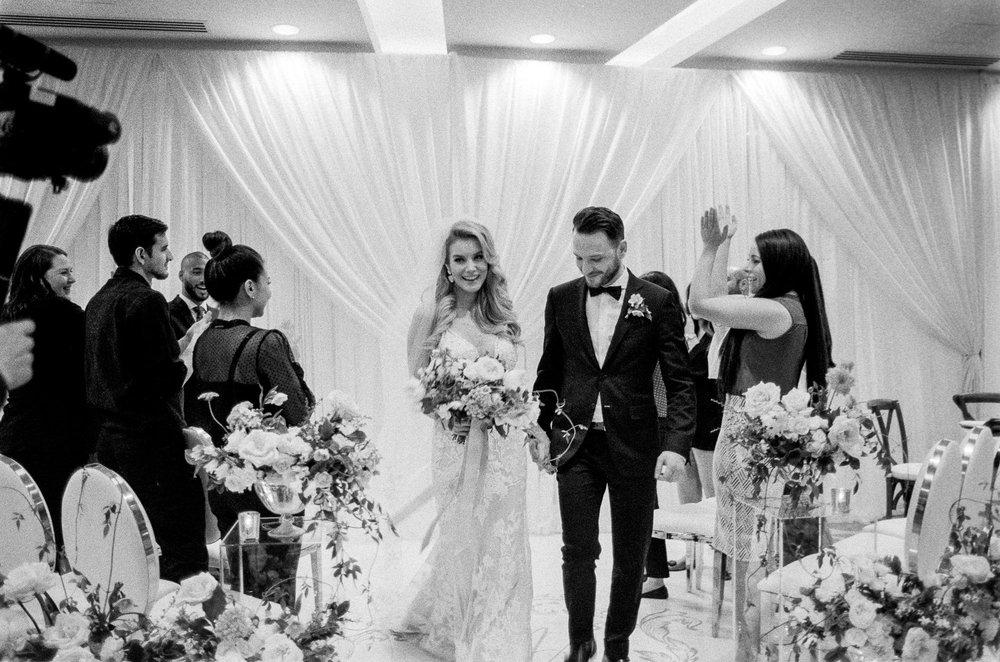 Weddings Family Chinatown Jonathan Desmond-50.jpg