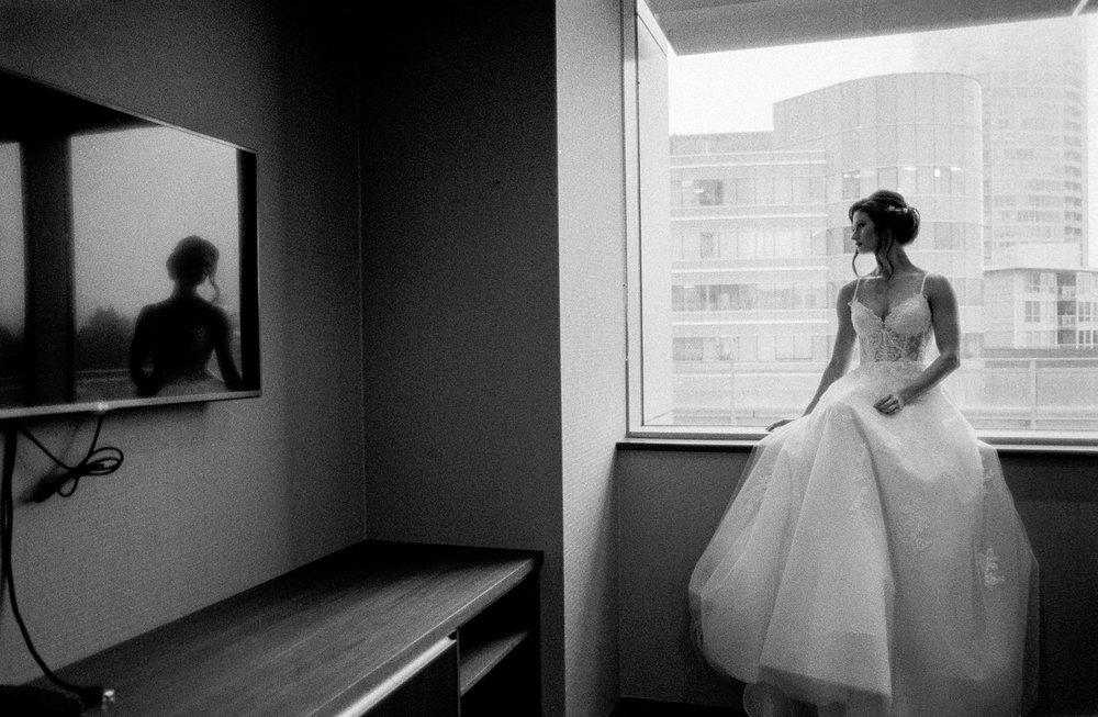 Weddings Family Chinatown Jonathan Desmond-49.jpg
