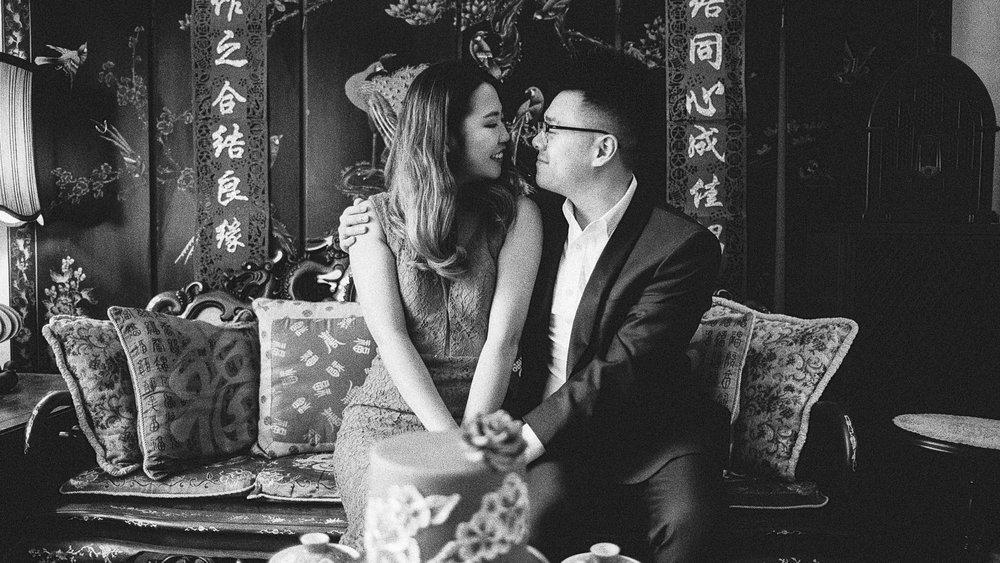 Weddings Family Chinatown Jonathan Desmond-58.jpg