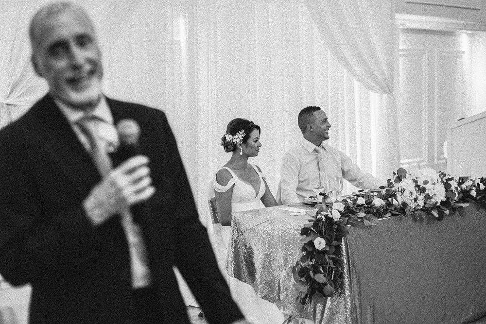 Weddings Family Chinatown Jonathan Desmond-66.jpg