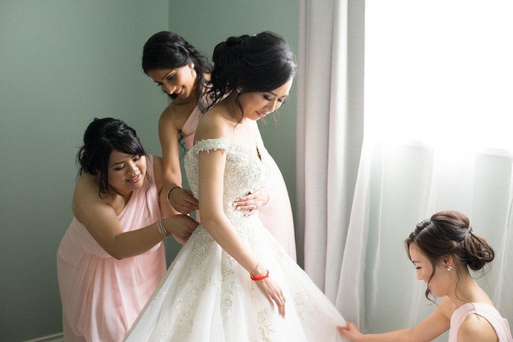 Weddings Family Chinatown Jonathan Desmond-70.jpg