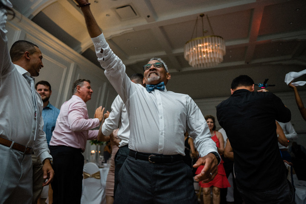 Weddings Family Chinatown Jonathan Desmond-69.jpg