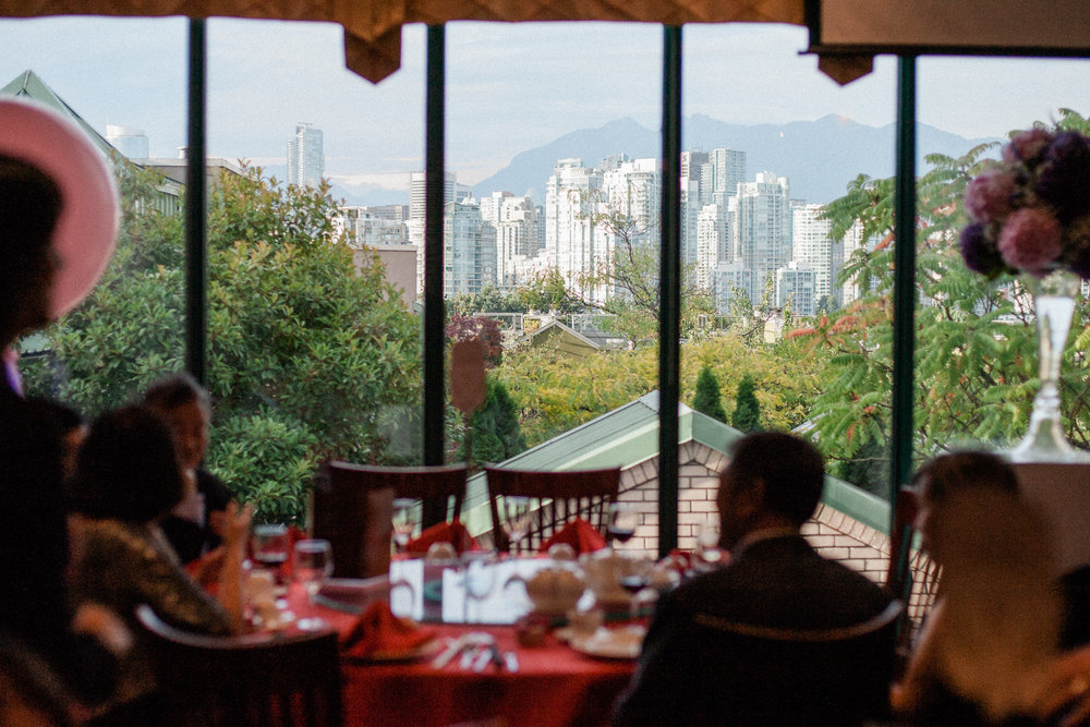 Weddings Family Chinatown Jonathan Desmond-73.jpg