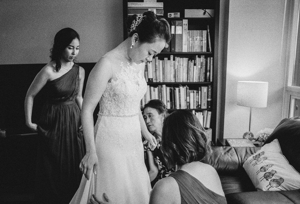 Weddings Family Chinatown Jonathan Desmond-89.jpg