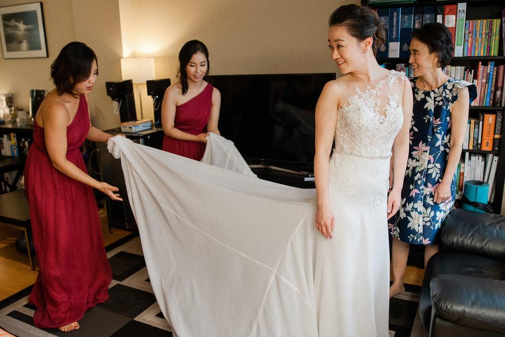 Weddings Family Chinatown Jonathan Desmond-90.jpg