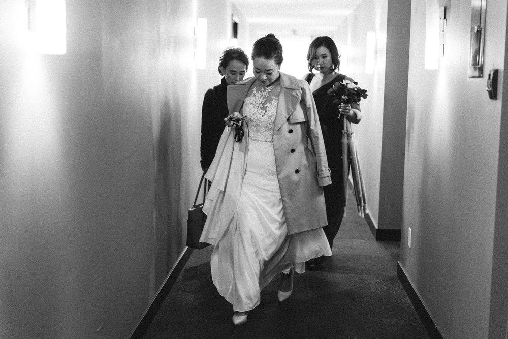 Weddings Family Chinatown Jonathan Desmond-91.jpg