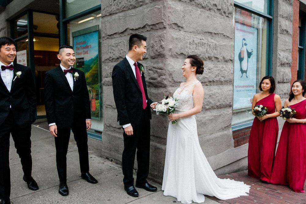 Weddings Family Chinatown Jonathan Desmond-93.jpg