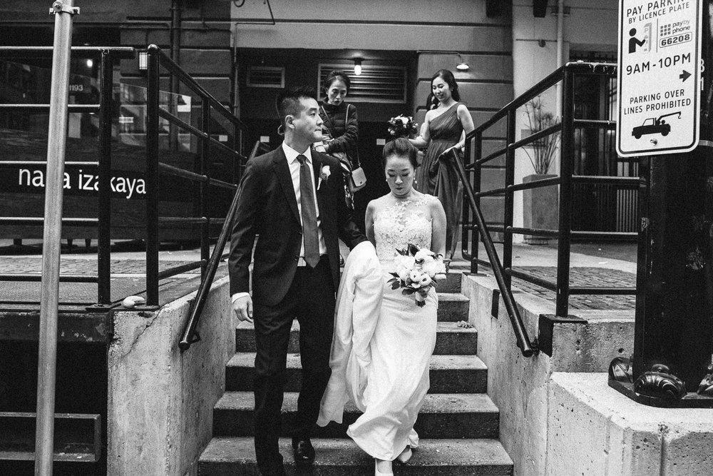 Weddings Family Chinatown Jonathan Desmond-94.jpg