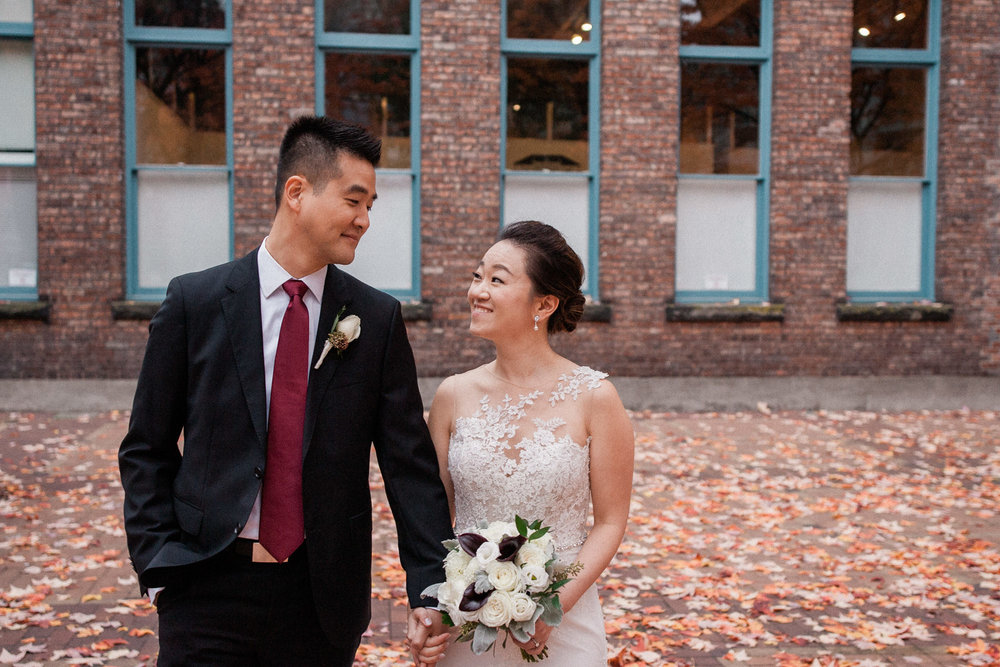 Weddings Family Chinatown Jonathan Desmond-95.jpg