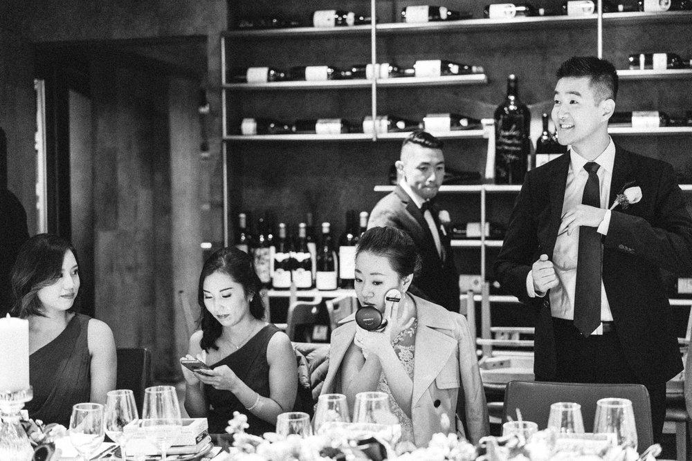 Weddings Family Chinatown Jonathan Desmond-98.jpg