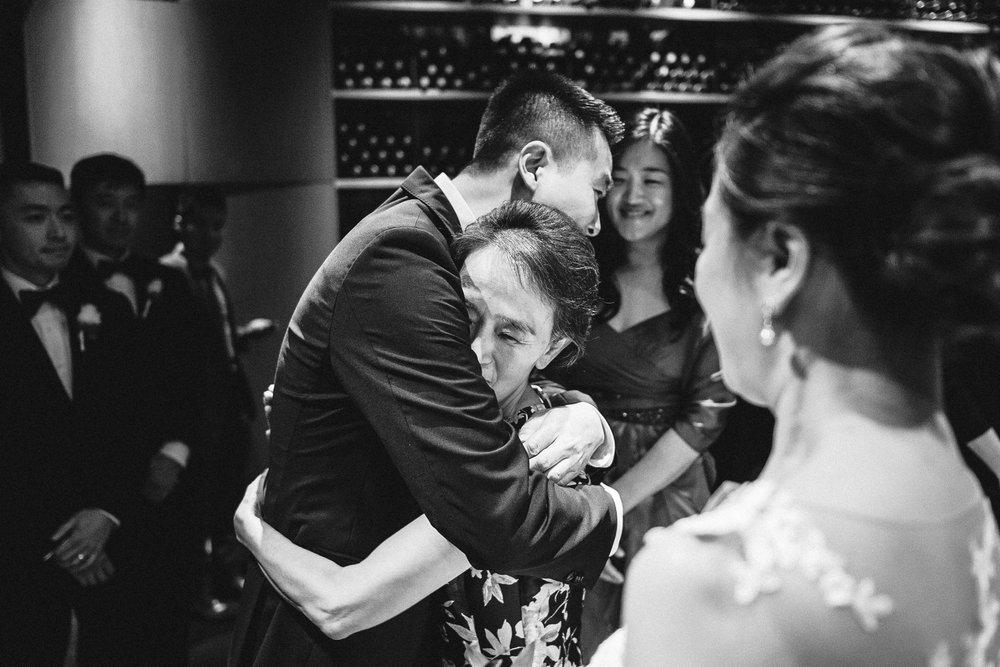 Weddings Family Chinatown Jonathan Desmond-100.jpg