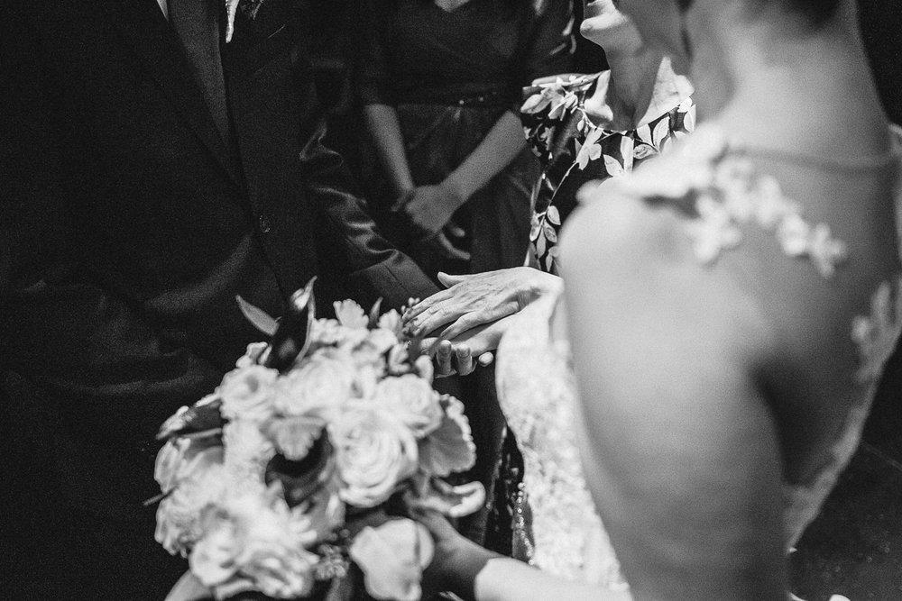Weddings Family Chinatown Jonathan Desmond-101.jpg