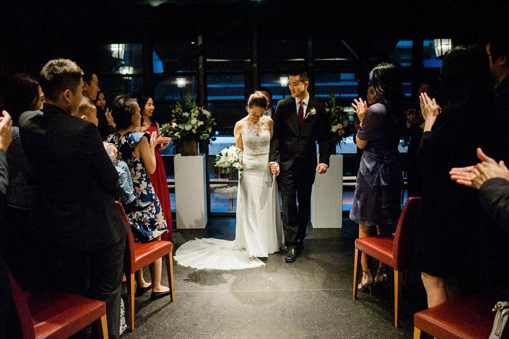 Weddings Family Chinatown Jonathan Desmond-102.jpg