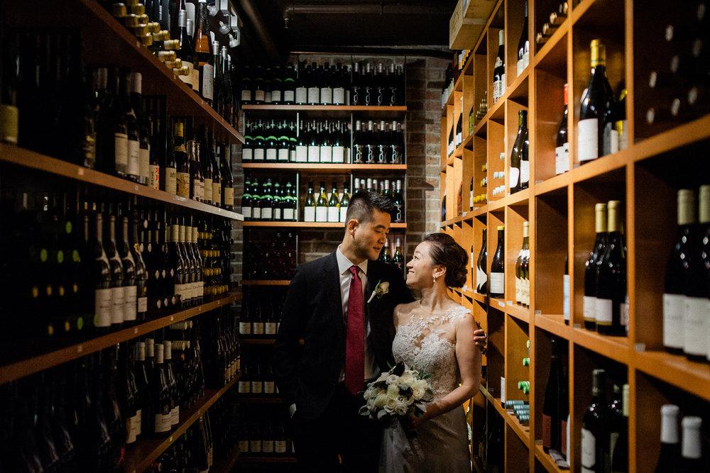 Weddings Family Chinatown Jonathan Desmond-103.jpg