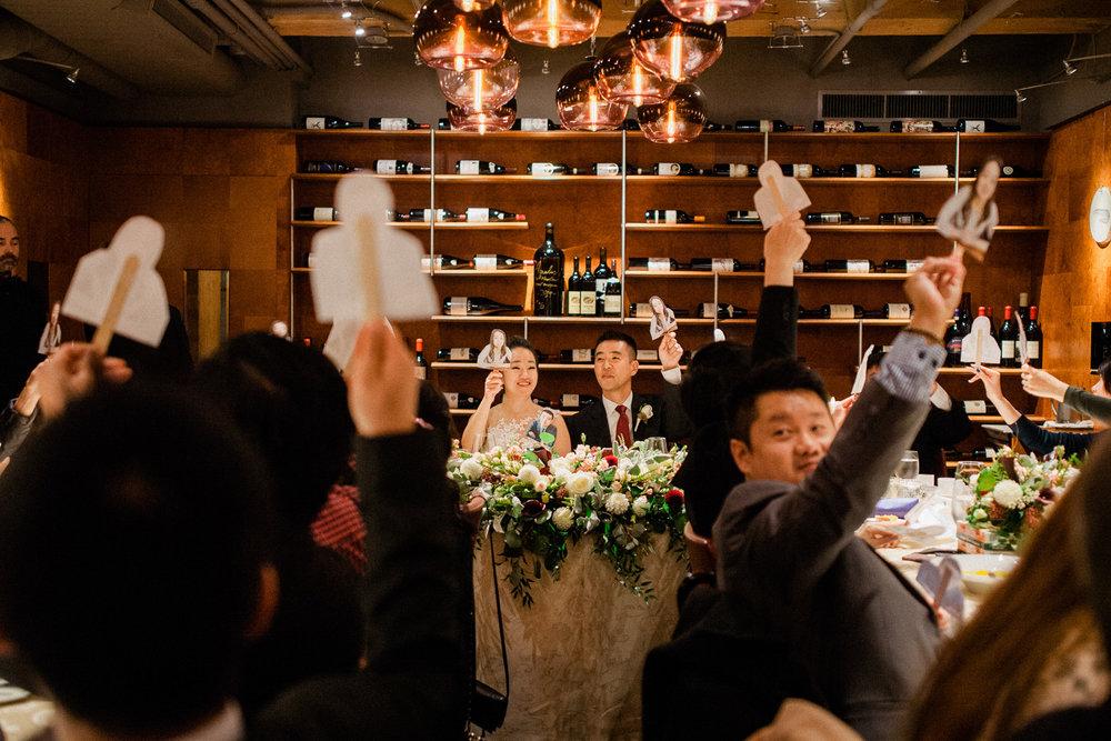 Weddings Family Chinatown Jonathan Desmond-106.jpg