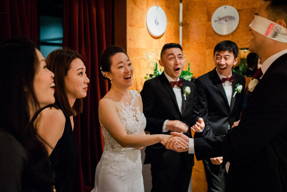 Weddings Family Chinatown Jonathan Desmond-109.jpg