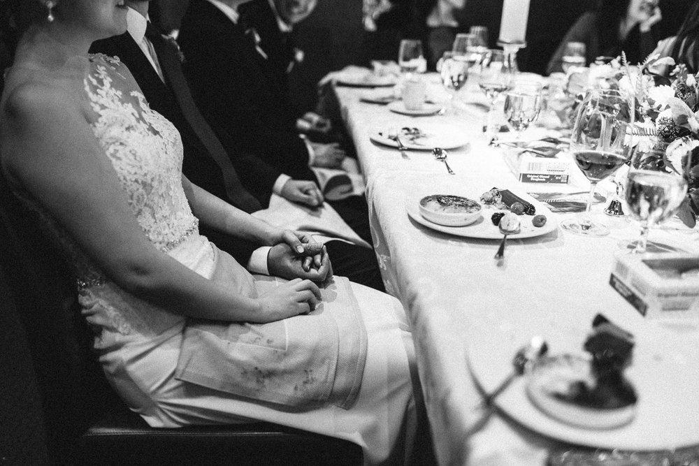 Weddings Family Chinatown Jonathan Desmond-110.jpg