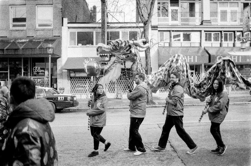 Chinese Lunar New Year Chinatown Parade 2018-5.jpg