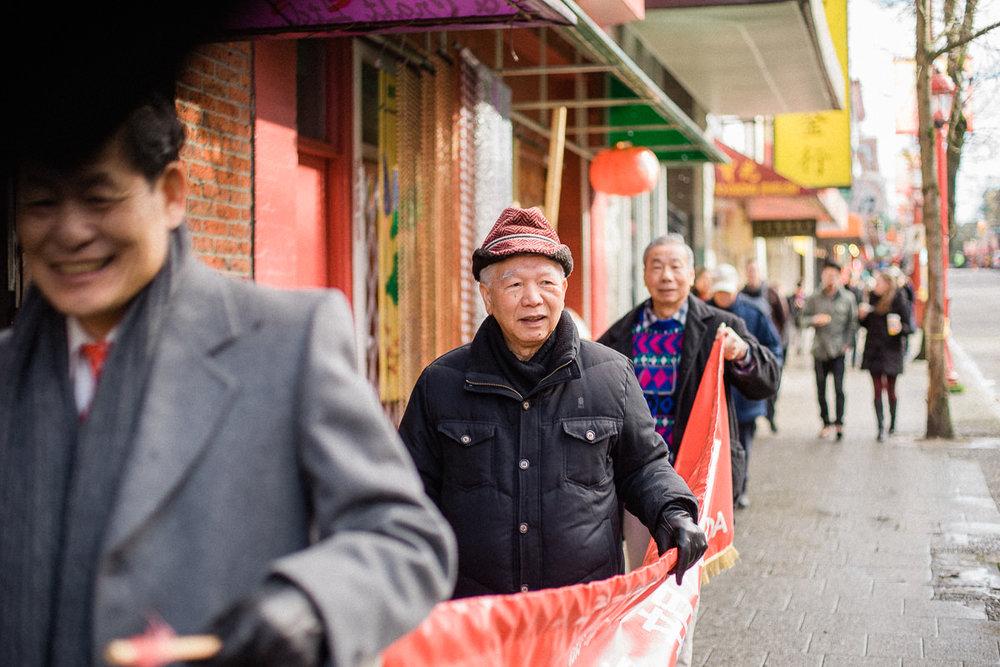 Chinese Lunar New Year Chinatown Parade 2018-8.jpg