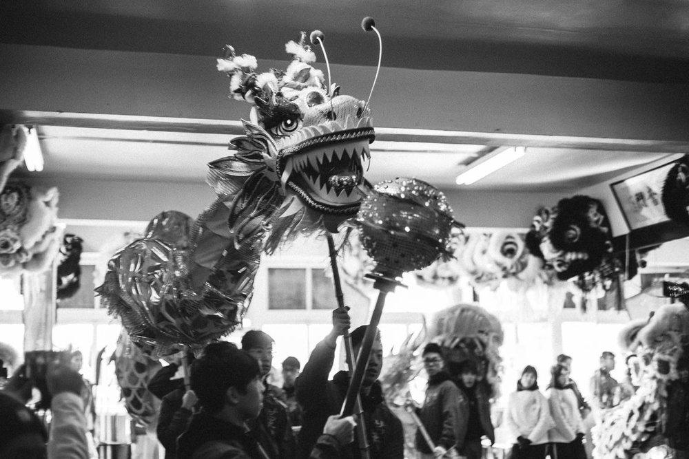 Chinese Lunar New Year Chinatown Parade 2018-10.jpg