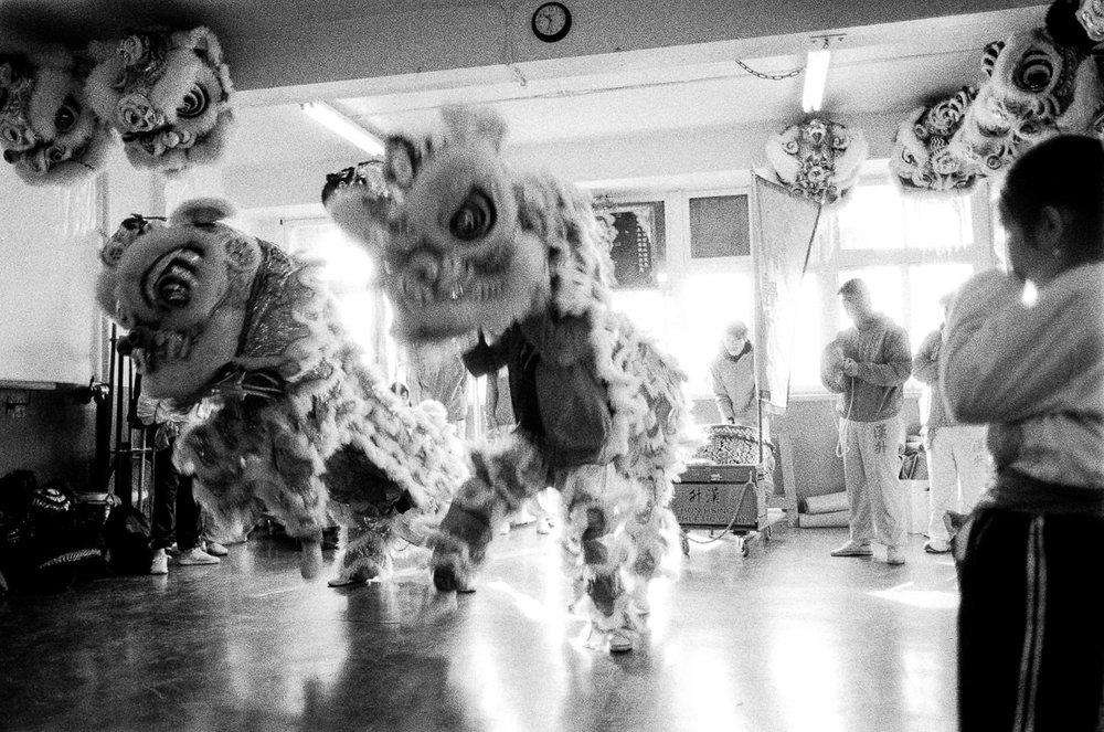 Chinese Lunar New Year Chinatown Parade 2018-9.jpg