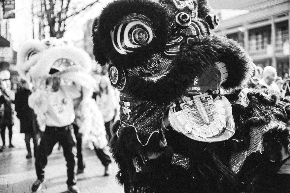 Chinese Lunar New Year Chinatown Parade 2018-11.jpg