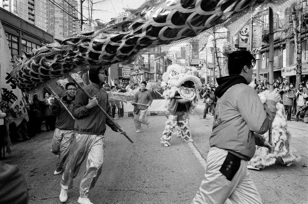 Chinese Lunar New Year Chinatown Parade 2018-13.jpg