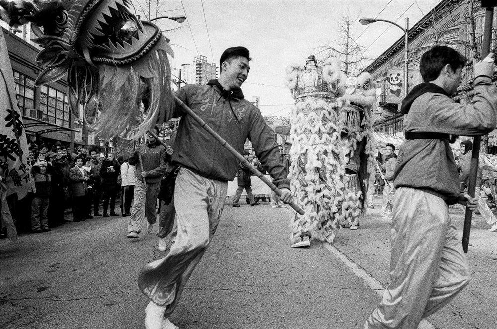 Chinese Lunar New Year Chinatown Parade 2018-14.jpg