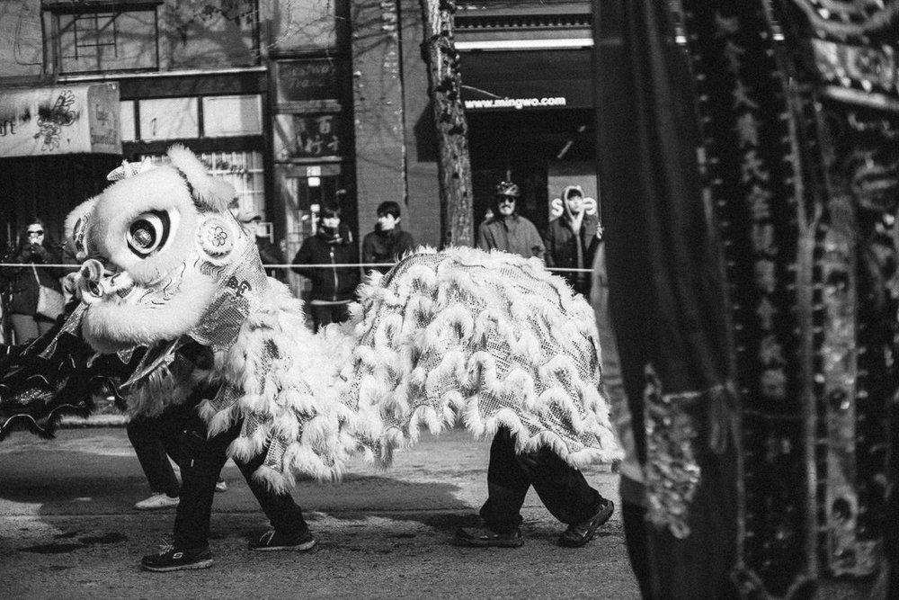 Chinese Lunar New Year Chinatown Parade 2018-15.jpg
