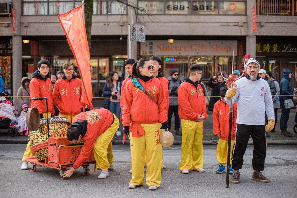 Chinese Lunar New Year Chinatown Parade 2018-16.jpg