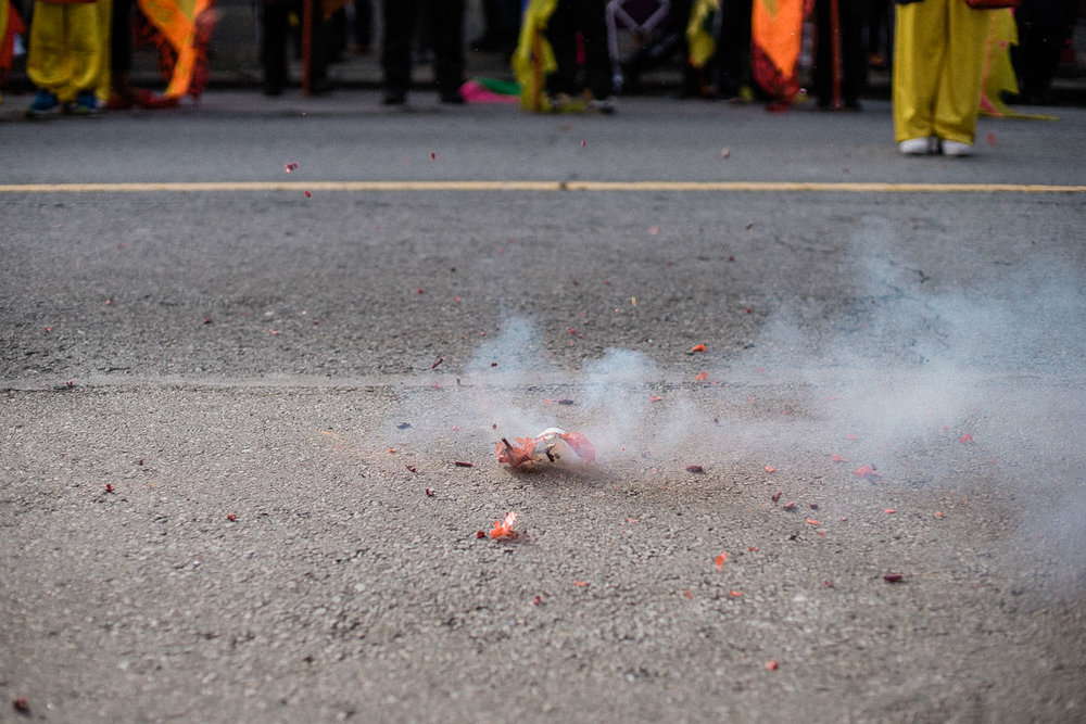 Chinese Lunar New Year Chinatown Parade 2018-17.jpg