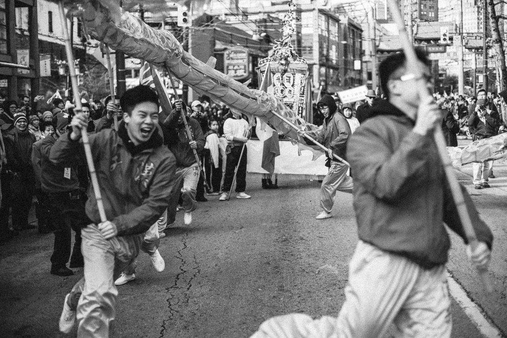 Chinese Lunar New Year Chinatown Parade 2018-20.jpg