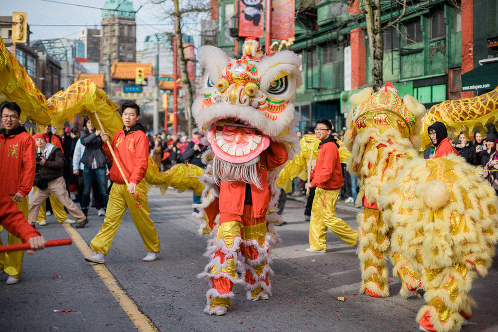 Chinese Lunar New Year Chinatown Parade 2018-21.jpg