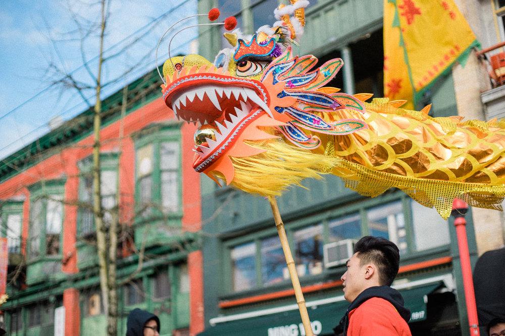 Chinese Lunar New Year Chinatown Parade 2018-22.jpg