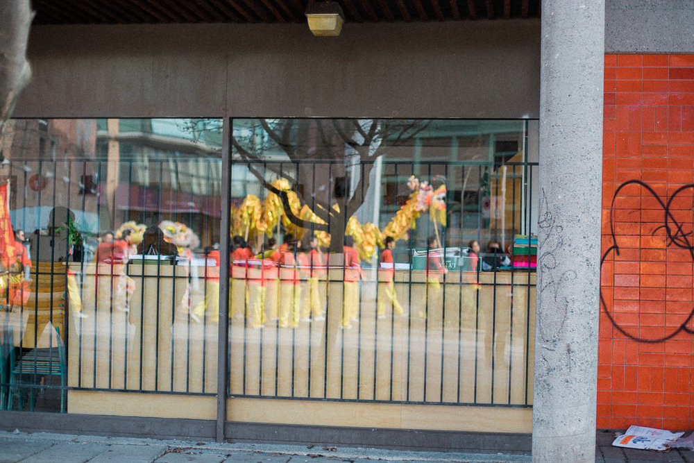 Chinese Lunar New Year Chinatown Parade 2018-24.jpg