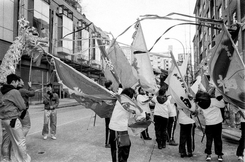 Chinese Lunar New Year Chinatown Parade 2018-26.jpg