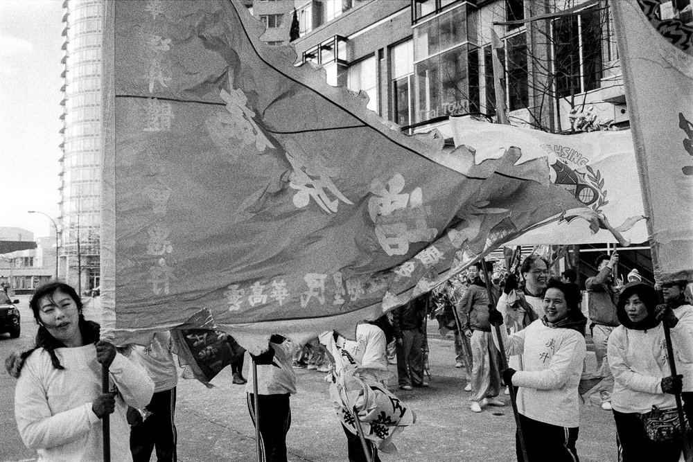 Chinese Lunar New Year Chinatown Parade 2018-27.jpg