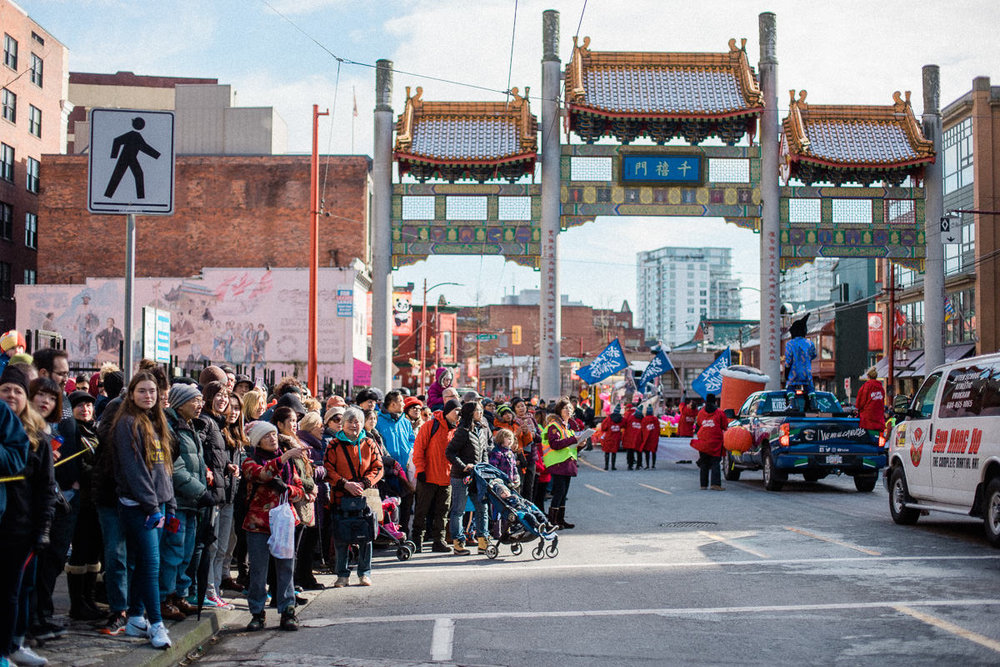 Chinese Lunar New Year Chinatown Parade 2018-32.jpg
