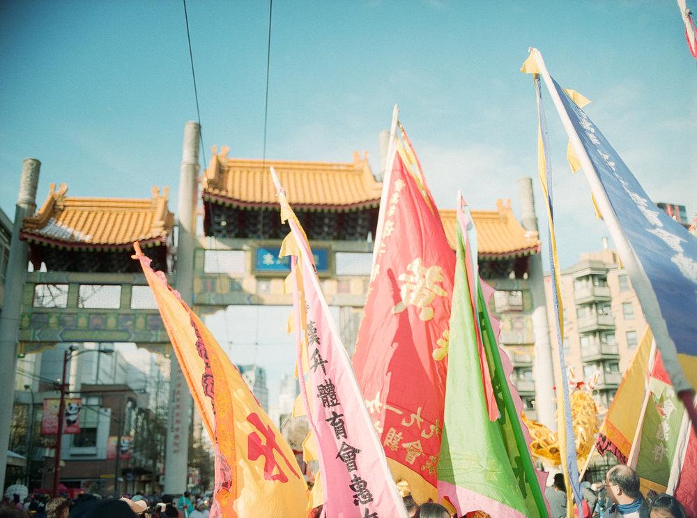 Chinese Lunar New Year Chinatown Parade 2018-33.jpg