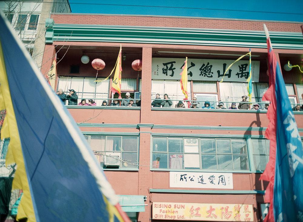 Chinese Lunar New Year Chinatown Parade 2018-34.jpg