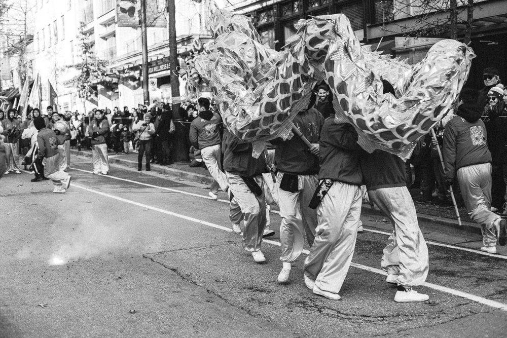 Chinese Lunar New Year Chinatown Parade 2018-38.jpg