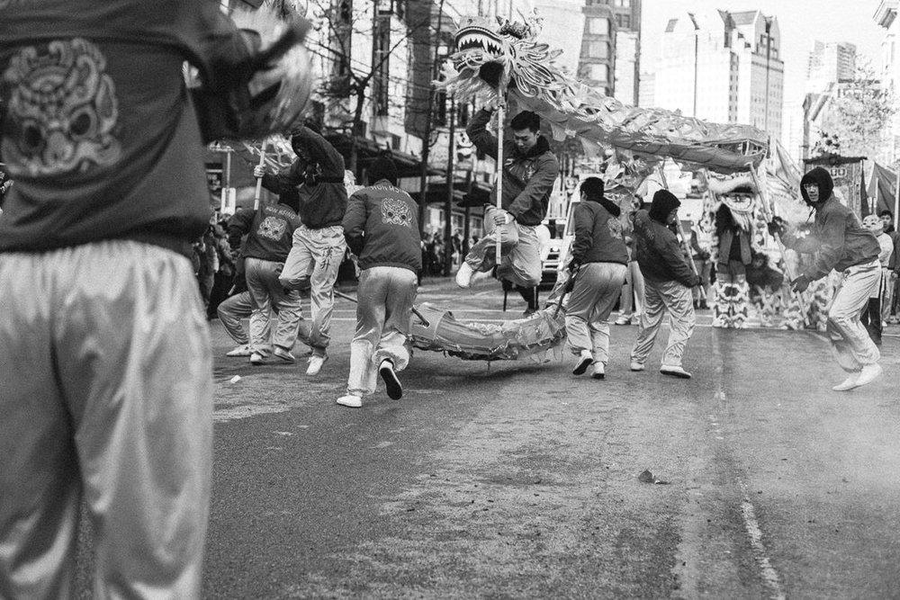 Chinese Lunar New Year Chinatown Parade 2018-39.jpg