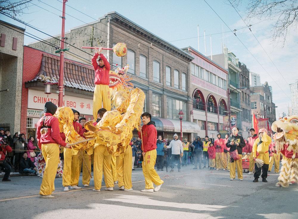 Chinese Lunar New Year Chinatown Parade 2018-41.jpg