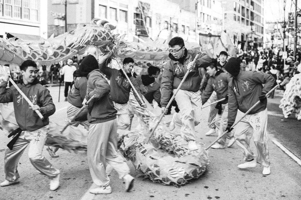 Chinese Lunar New Year Chinatown Parade 2018-43.jpg
