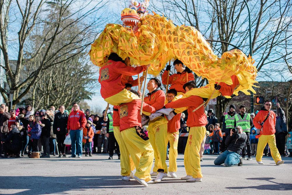 Chinese Lunar New Year Chinatown Parade 2018-42.jpg