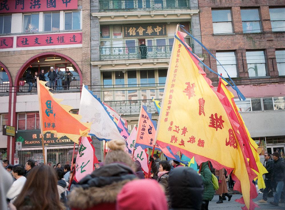 Chinese Lunar New Year Chinatown Parade 2018-49.jpg