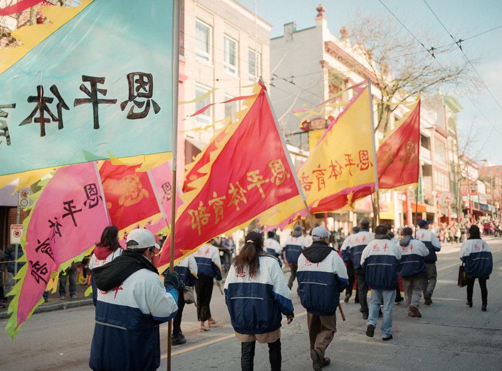 Chinese Lunar New Year Chinatown Parade 2018-50.jpg