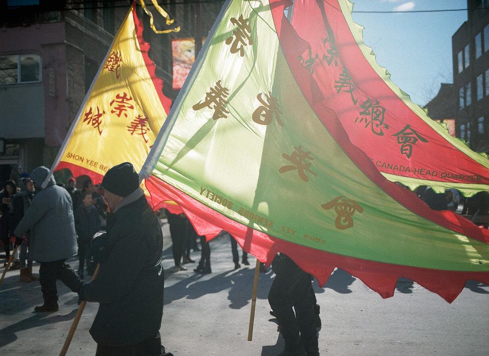 Chinese Lunar New Year Chinatown Parade 2018-51.jpg